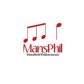 Mansphil.jpg
