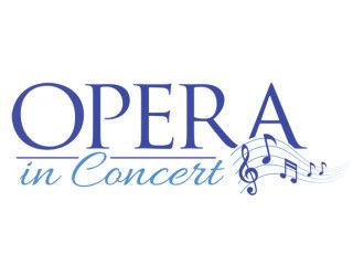 Opera in Concert.jpg
