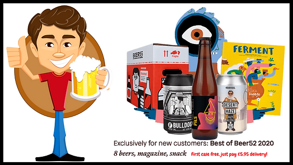 youtube - beer 52.png