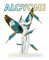 alcyone.png