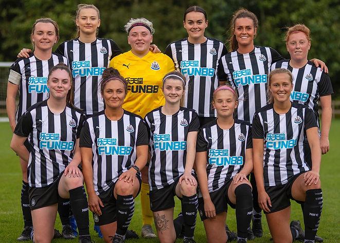newcastle-united-women-v-sunderland.jpg