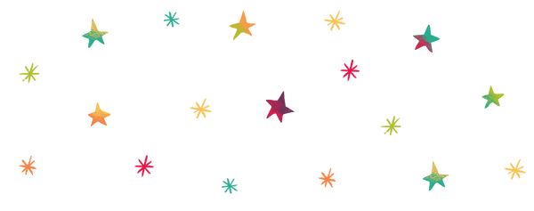 2018 Wix Website Background_Star Header