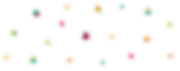2018 Wix Website Background_Star Header
