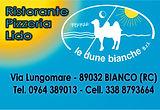 Dune Bianche 2.jpg