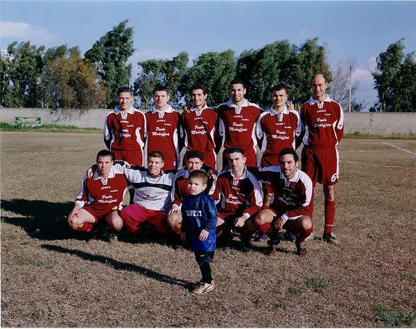 africo-1squadrapromozione 2004.jpg