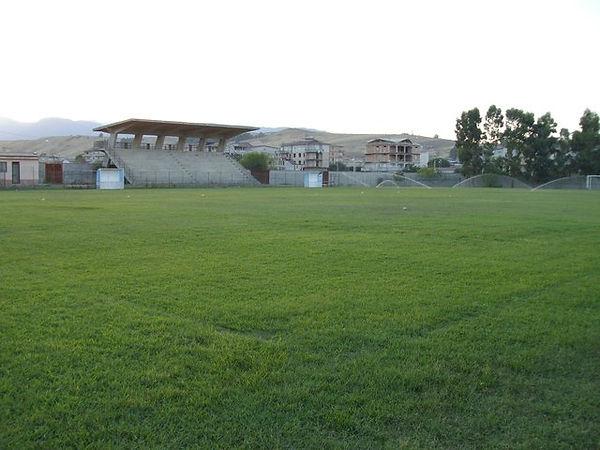 africo-stadio_agosto2007.JPG