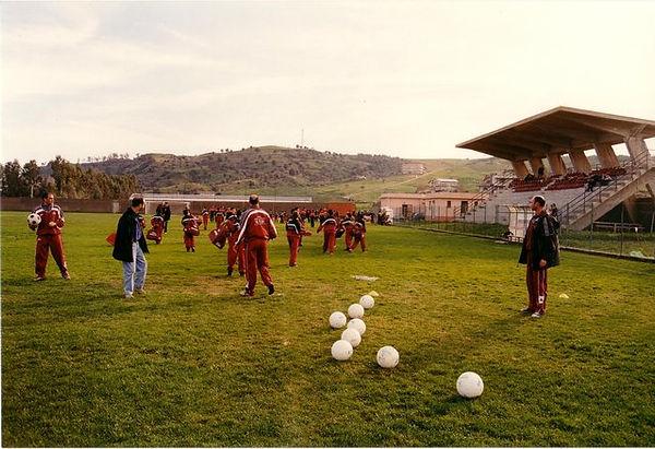 africo-scuola_calcio.jpg