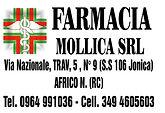 Farmacia Mollica.jpg