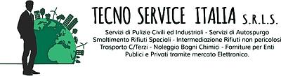 tecno service mod.png