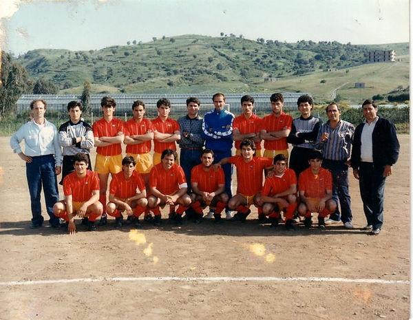 africo-vincitore2categoria87-88.jpg