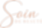 logo-soin-de-beaute-vierkant-05.png