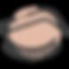 Naamloos-1_Tekengebied 1.png