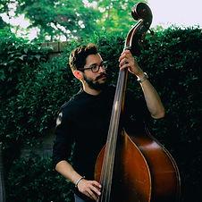 Hector Guardado - Bass & Guitar.jpg