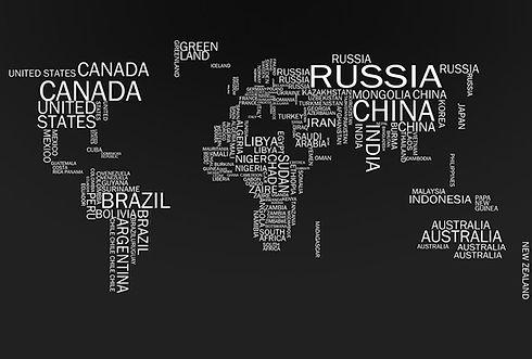 dünya haritası.jpg