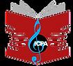 HLA-ICPA-Logo-PNG.png