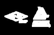 ayka logo4444.png