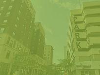 IMG_7767(green).jpg