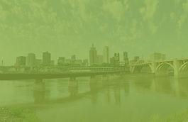 IMG_7754(Green).jpg
