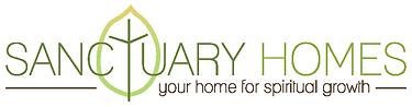 Sacntuary Homes Logo.png