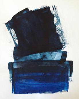 Les bleus.JPG