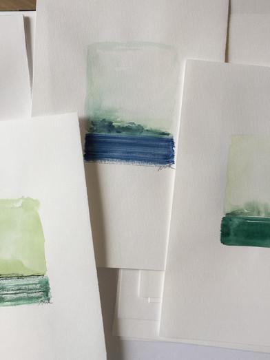 série bleu et vert.JPG