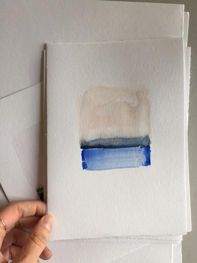 Rose et bleu I.JPG