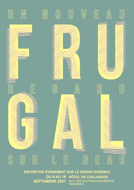 Frugal.png