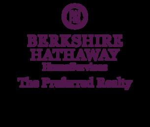 BHHS_logo.png