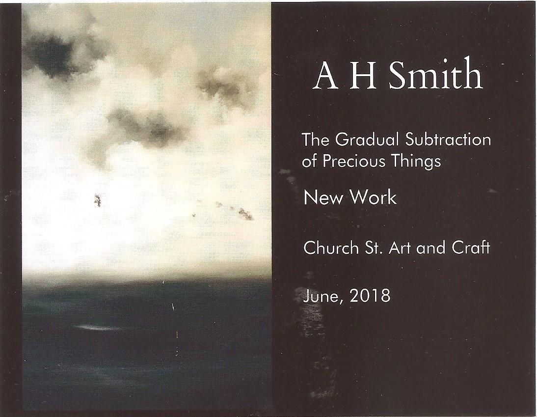 Art Smith post card (2)