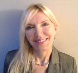 Francesca Forster-Brown -Psychic Medium Twickenham