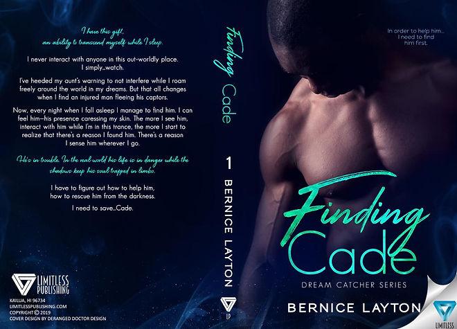 Finding Cade  full cover.jpg