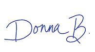signature2.com.png