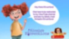 ViewTube Banner.jpg