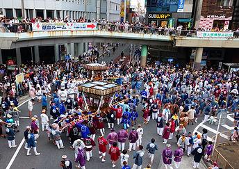 minamiguchi_parade
