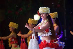 hawaian_show