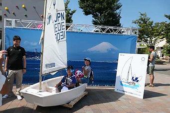 sailing_taiken.jpg