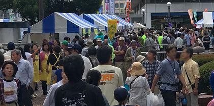omatsuri_hiroba_2.jpg