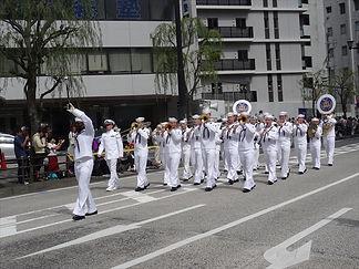 kitaguchi_parade.JPG