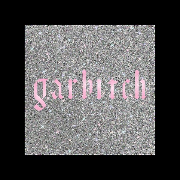 garbitch12.png