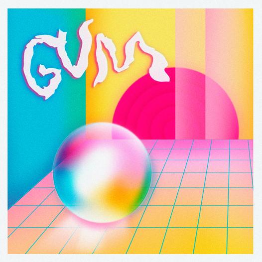 gum_noise.png
