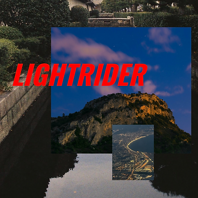 Lightrider cover 3.png