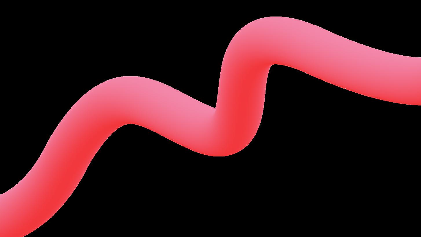 snake_rødlyserød2.png