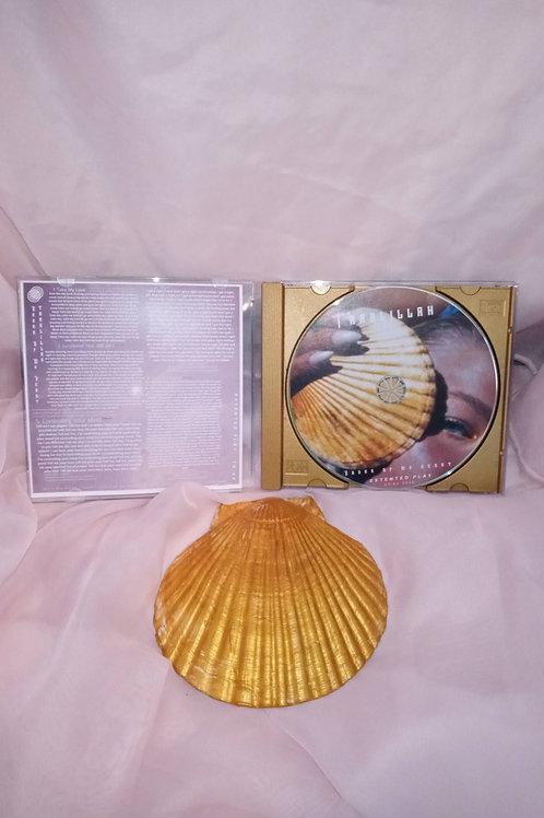 Taralillah CD