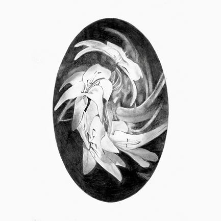 Tegning af blomst.png