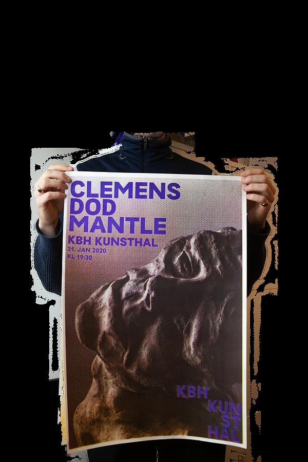 clemens dokument.png