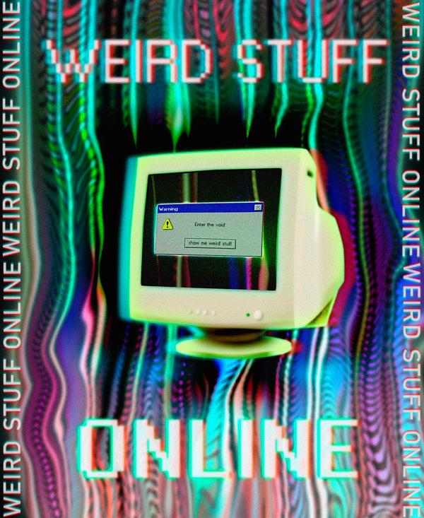 weird_noise.png