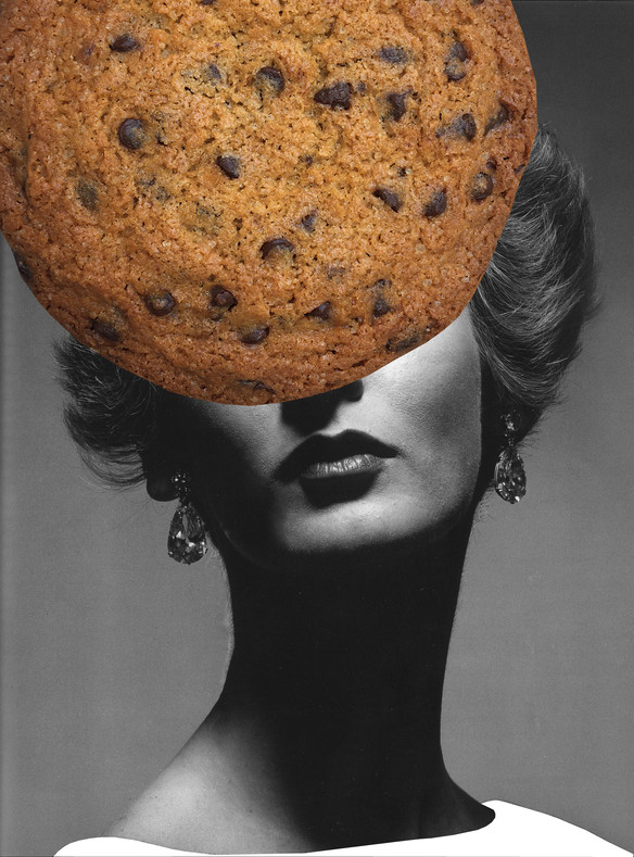 LADY COOKIE