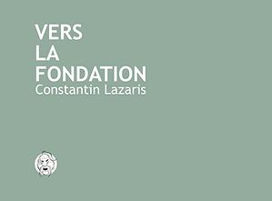 002_Vers la fondation_centré.png