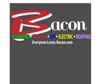 BACON PLUMBING NEW LOGO.jpg