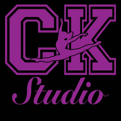 CK STUDIO.jpg